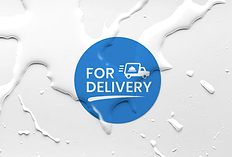 Food and Delivery GIGPRINT 03.png
