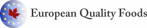 EUROPEAN QUALITY FOODS LOGO.jpg