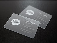GIGPRINT Plastic Business Cards.jpg