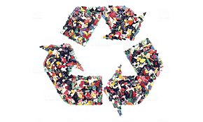 recyclable-GIGPRINT.png