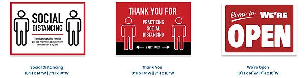 Social Distancing Decal GIGPRINT 04.png