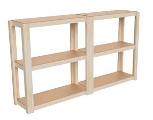 GIGPRINT_shelf_3d_model_01_edited.jpg