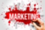 Marketing Specialists - GIGPRINT.jpg