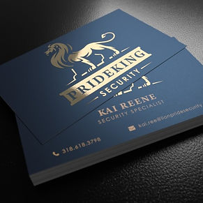 Metal-Foil-Business-Cards-GIGPRINT.jpg