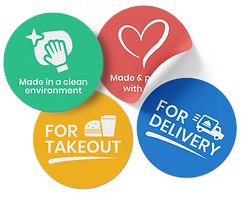 Food and Delivery GIGPRINT.png
