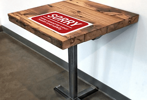 Table Decals GIGPRINT 03.png