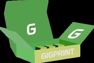 GIGPRINT_custom_printing.png