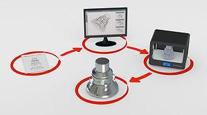 CAD Design Fusion 360.jpg