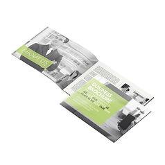 GIGPRINT_booklet_5.5x11.jpg