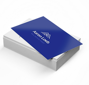 GIGPRINT_business_card_Ultra_smooth.png