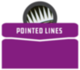 PointedLines-01.png