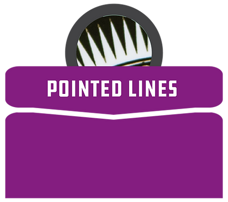 PointedLines-01.png