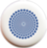 LinkedIn Custom Ultimate Discraft Discs