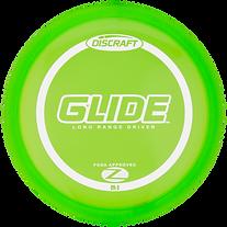 Discraft Disc Golf Glide Disc Golf Disc