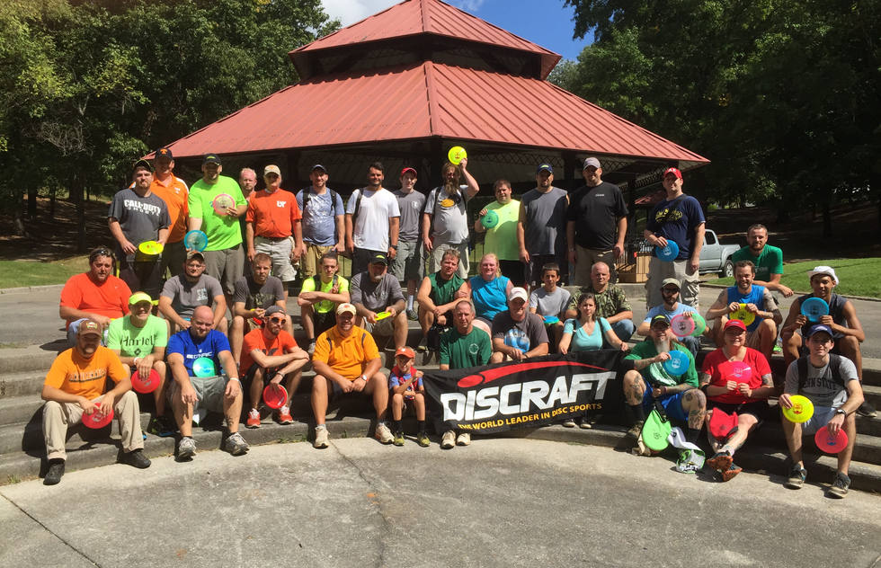 Knoxville Ace Race 2014.JPG