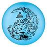 Favorite Disc.png
