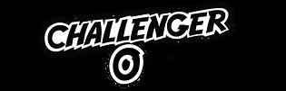 Challenger OS