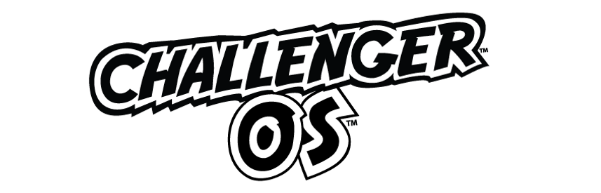 Challenger OS