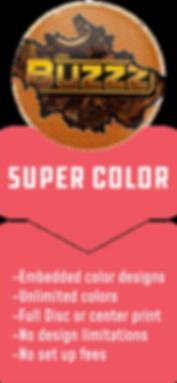 SuperColorIcon.png