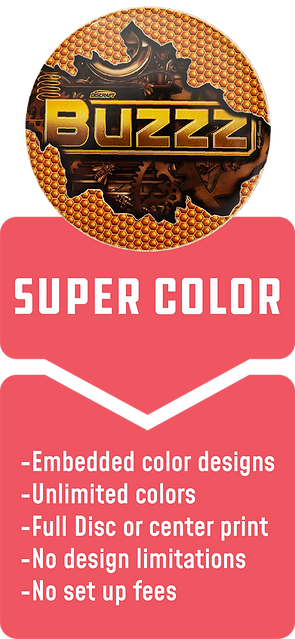 SuperColorIcon.png