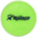Discraft Disc Golf Z Soft Ringer GT