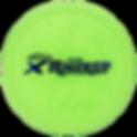 Discraft Disc Golf Z Soft Ringer GT