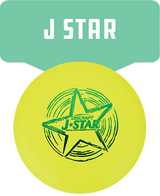 JstarIcon (1).png