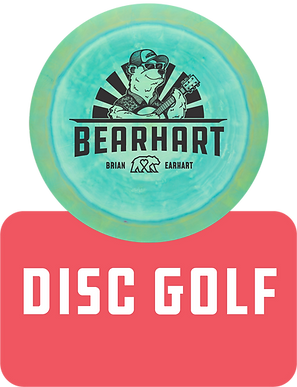 DiscGolfButton.png