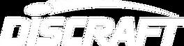 white.discraft.logo.png