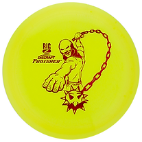 Discraft Disc Golf Pinusher Disc Golf Disc
