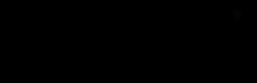 PM Luna