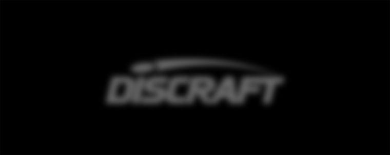 logo.background.jpg