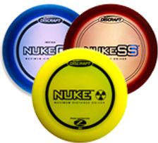 nuke.pack.jpg