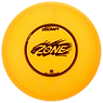Favorite Disc.png