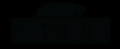 underground.logo.2020.black.png