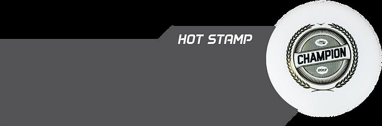 HotStampbox.png