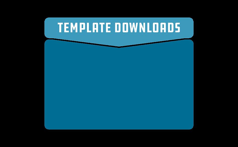 TemplateDownloads-01.png