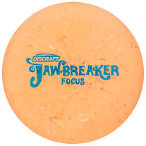 Discraft Disc Golf Jawbreaker Focus Disc Golf Disc