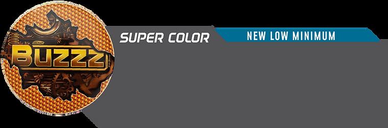 SuperColorButton.png
