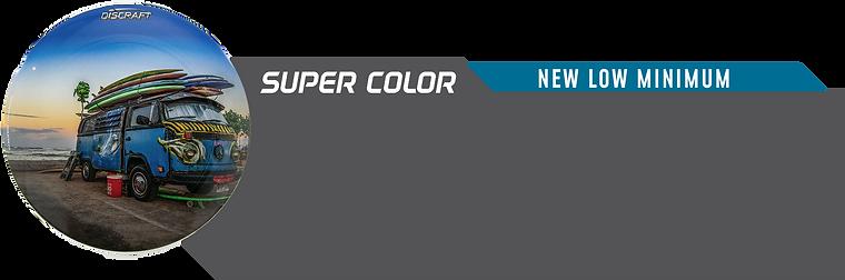 SuperColorButton2.png