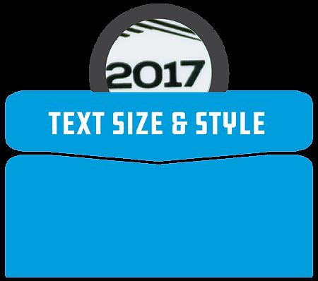 TextSizestyle-01.png