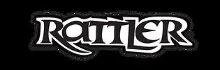 Rattler