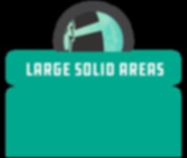 LargeSolidAreas-01.png