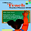 Thumbnail: NEW!!!    2021 Teacher Planner