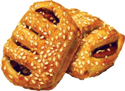 acs-grup-tahinli-çörek.png