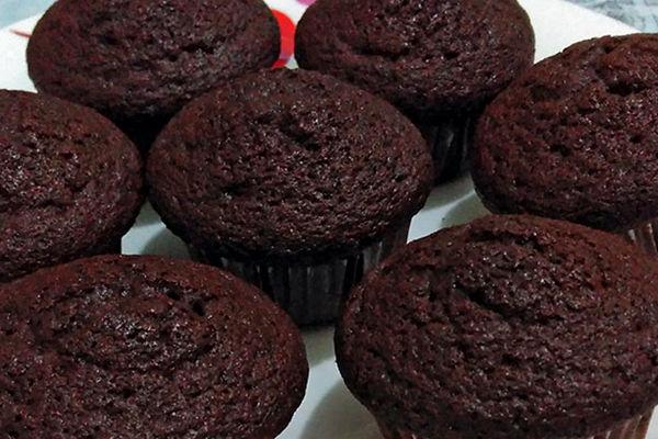 acs-grup-kakolu-muffin.jpg