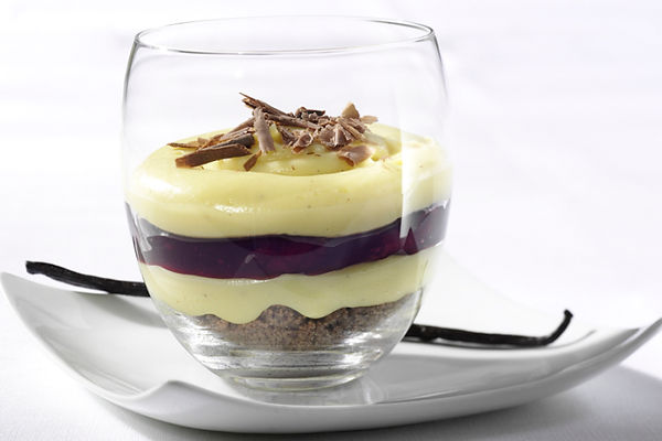 Creme-Bourbonessa-Pasta.jpg
