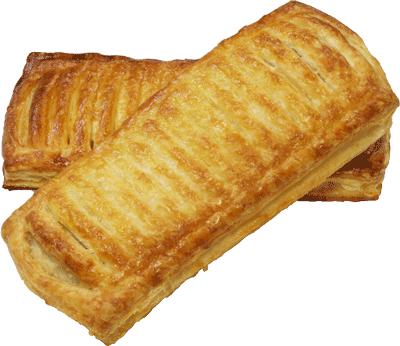 acs-grup-peynirli-çıtır-börek-2.png