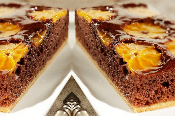acs-grup-çikolata-portakal.jpg