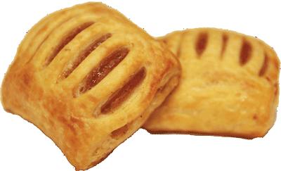 acs-grup-elmalı-çörek.png